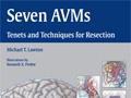 Seven AVMs