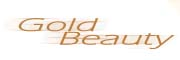 Gold Beauty International Ltd