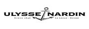 Ulysse Nardin Announces