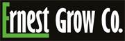 Ernest Grow Co