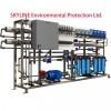 Reverse Osmosis (RO) Pilot Plants Z5000