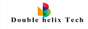 Double helix Tech Company